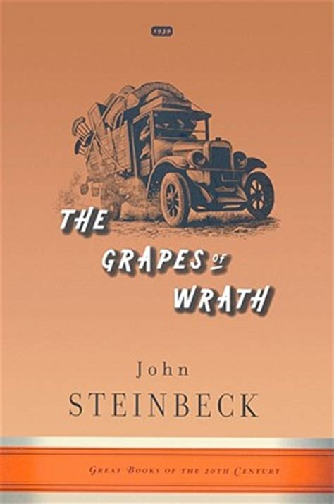 grapes of wrath movie theme song the grapes of wrath prebound roscoebooks