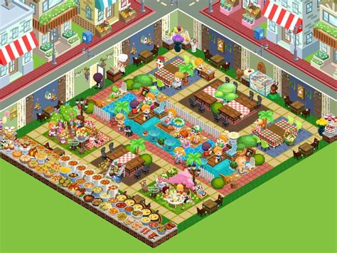 best layout for restaurant story 17 best images about game on pinterest gardens shops