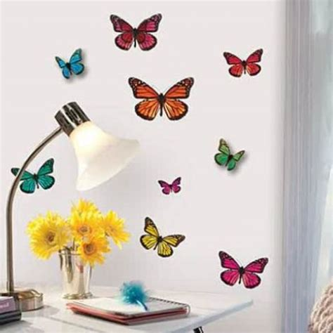 tutorial hiasan kamar tidur berbagai macam tutorial membuat hiasan dinding untuk kamar