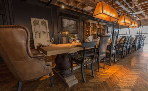 Artisan Kitchen And Bar by Artisan Kitchen And Bar Manchester Reviews And Information