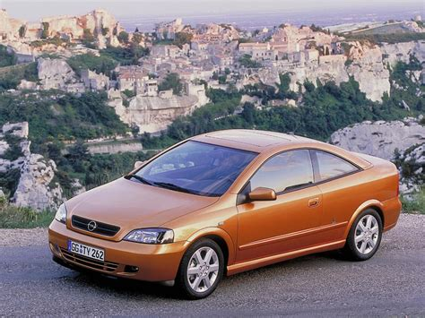 astra opel 2000 opel astra coupe 2000 2001 2002 2003 2004 2005