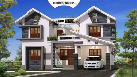 middle class house design lower middle class house design in india youtube