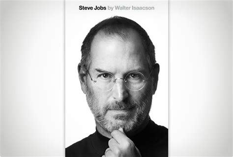 steve jobs authorized biography steve jobs official biography