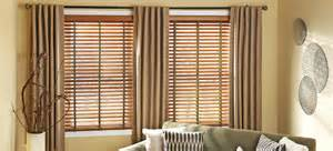 Double Window Treatments The Essential Guide To Window Treatments