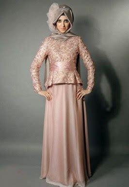 model dress dewasa kebaya clothing muslim women fashion clash store