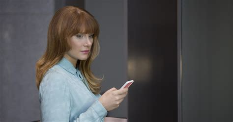 black mirror new season the new black mirror season 3 trailer is here to terrify