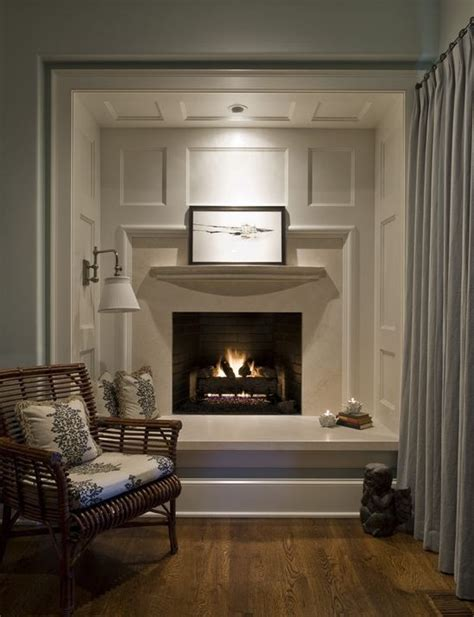 Fireplace Nook by 17 Best Images About Fireplaces On Fireplaces