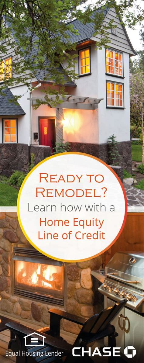 line of credit for home improvements 28 images heloc