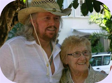 remind barbara gibb s moments the bee gees barbara gibb of the bee gees andy gibb dies at 95 highlight news
