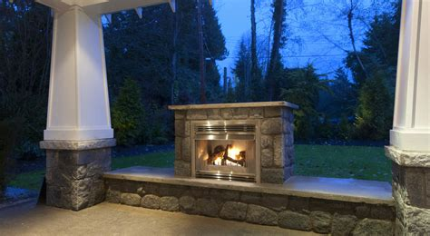 Chiminea Outdoor Fireplace Nz by Home Decor Outside Fireplace Designs Simple With Chiminea