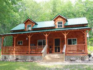 amish built homes amish cabins simple log cabins built for relaxation