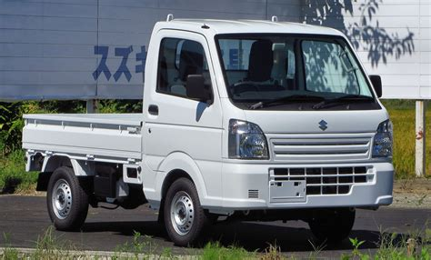 suzuki pickup suzuki carry 2013 www pixshark com images galleries
