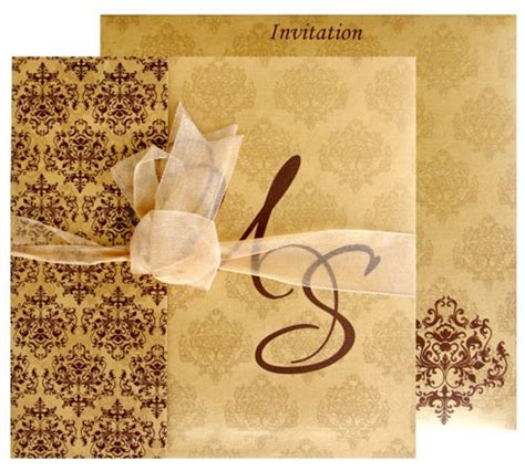 Sikh Wedding Invitation Cards by 97 Best Indian Wedding Invitations Images On