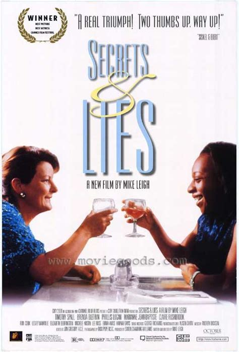 it takes a secrets and lies 5 books 心中的阳光的日志标签 喜剧 mtime时光网
