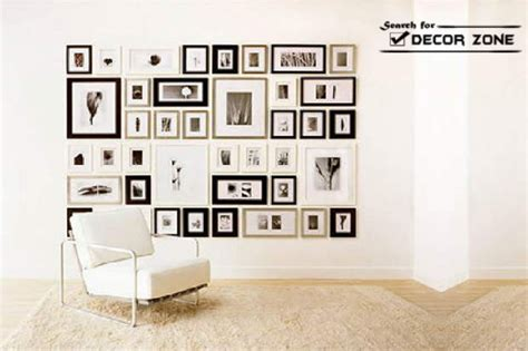 7 office wall decor ideas and options 7 office wall decor ideas and options