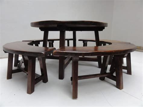 Kitchen Tables And Chairs For Sale Wood Kitchen Table And Chairs Tables Kitchen Tables Dining Chairs Wood Tables