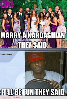 Lamar Odom Meme - moments with the kardashians on pinterest scott disick