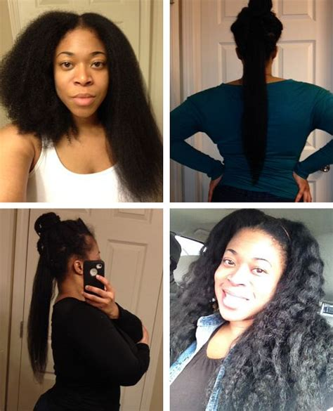 best way to grow african american hair long 514 best images about hair on pinterest hip