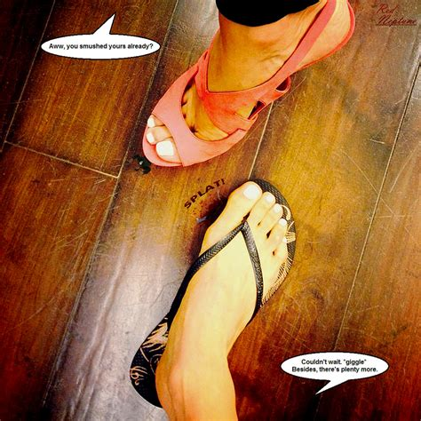 giantess sandals the world s best photos of giantess and highheels flickr