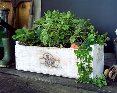 vaso shabby chic giardino shabby chic 24 spunti imperdibili per un esterno