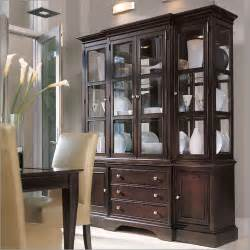 Best modern dining room cabinet on modern china cabinet by stanley