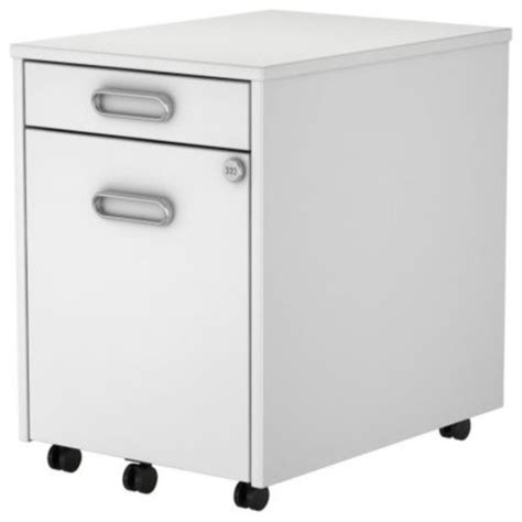 Small Filing Cabinet Ikea Small 2 Drawer File Cabinet Ikea Galant Cabinet Ikea File Cabinet Lock Interior Designs