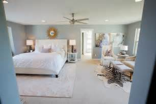 white carpet bedroom bedroom sitting area transitional bedroom henry