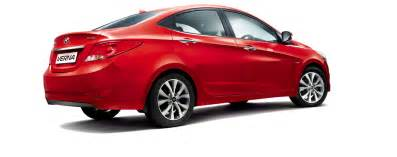 Hyundai Verna Fluidic Models 2016 Verna Hyundai Motor India New Thinking New