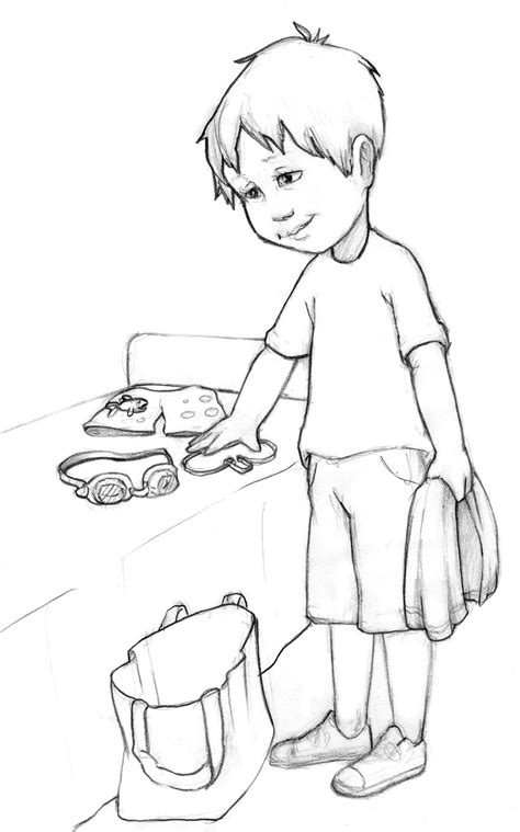 house chores coloring pages house chores pages coloring pages