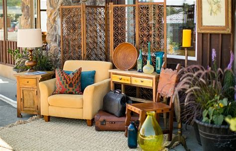 eclectic home decor stores dwelling station offers eclectic home d 233 cor the dalles
