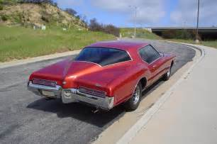 Buick Riviera 1971 1971 Buick Riviera Other Pictures Cargurus
