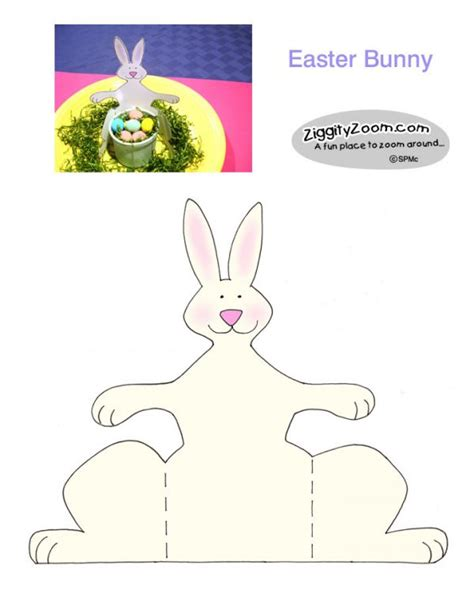 crafty bitch free fun easter printable coluring in sheets