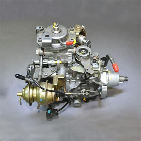 Injector Ford Ranger Mazda Bt 50 Pro 2 2 Vdo Mazda Bravo Wl T 2 5l Sx 104740 0970 Diesel Care Australia
