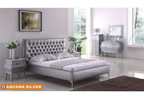 living room furniture stores near me living room furniture stores near me modern house