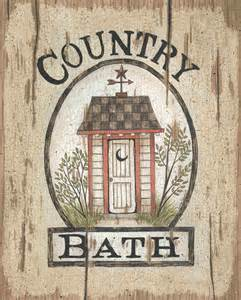 Pics photos cute country outhouse art prints