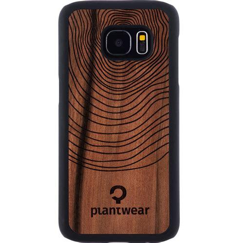 Wooden For Samsung S7 6 wooden samsung galaxy s7 apple tree st plantwear