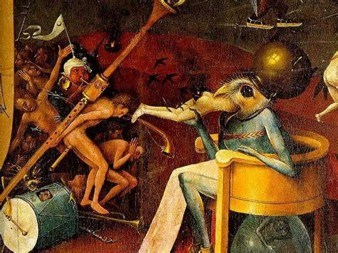 libro hieronymus bosch painter and hieronymous bosch art hieronymus bosch wallpaper art print poster paintings heironymous