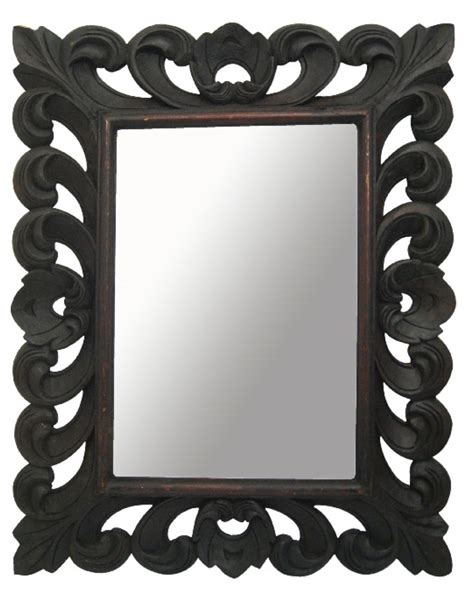 decor mirror home decor mirror the frame and art factory cape town