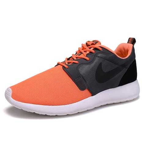 Nike Fly Wire Run outlet gvuwn sawus5 nike roshe run classic mujer nike