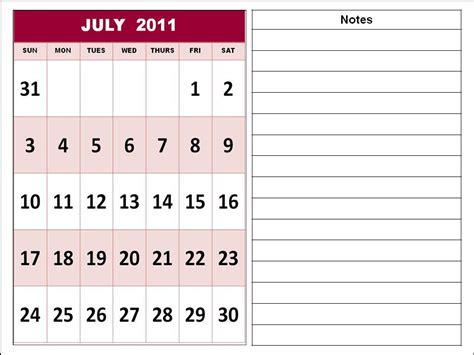 calendar template 4 months per page calendar 4 months per page