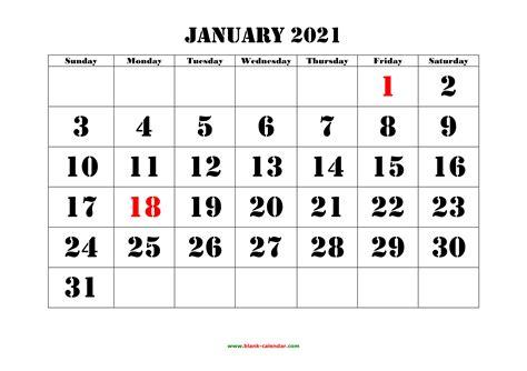 printable calendar    yearly calendar templates