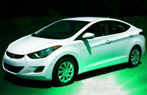 Affordable Cars For College Students by 5 Affordable Cars For College Students Carcluster