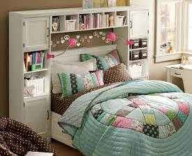 Cool Designs For Small Bedrooms 90 Cool Bedroom Ideas Freshnist