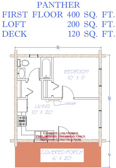 400 sq ft 600 sq ft cabins joy studio design gallery 1 room cabin with loft plans joy studio design gallery