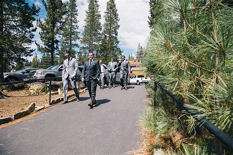 the lodge at tahoe donner wedding the lodge at tahoe donner wedding truckee ca kate and