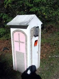 cool mailboxes 31 photos izismile com