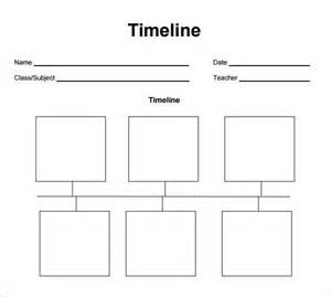 blank history timeline template search results for blank timeline calendar 2015