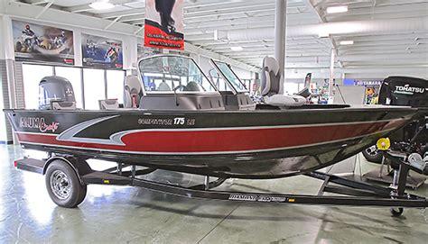 alumacraft boats headquarters alumacraft