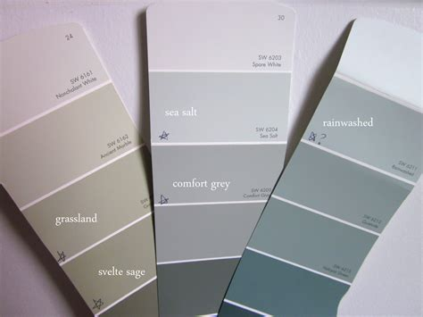 diydesignfanatic blogs sherwin williams quart sles