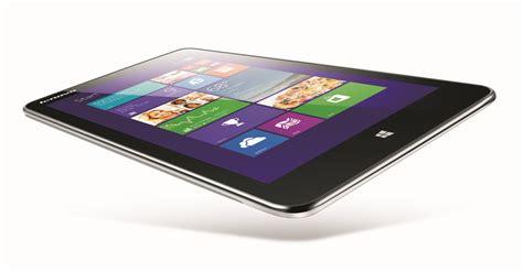 Tablet Mito Windows 8 by Tablet Windows 8 Tablet Windows 8 Einebinsenweisheit